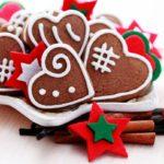 Los dulces de Navidad que (aunque parezca mentira) menos engordan