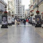 El Gastronomy Festival reunirá por primera vez en Málaga a más de 30 estrellas Michelin