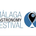 Programa de actividades día a día del Málaga Gastronomy Festival 2017