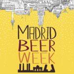 Se está celebrando la 'Madrid Beer Week'