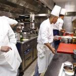 Los restaurantes más caros del mundo 07