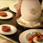 Los restaurantes más caros del mundo 06