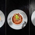 Los restaurantes más caros del mundo 11