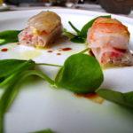 Los restaurantes más caros del mundo 08