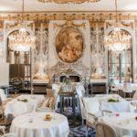 Los restaurantes más caros del mundo 09
